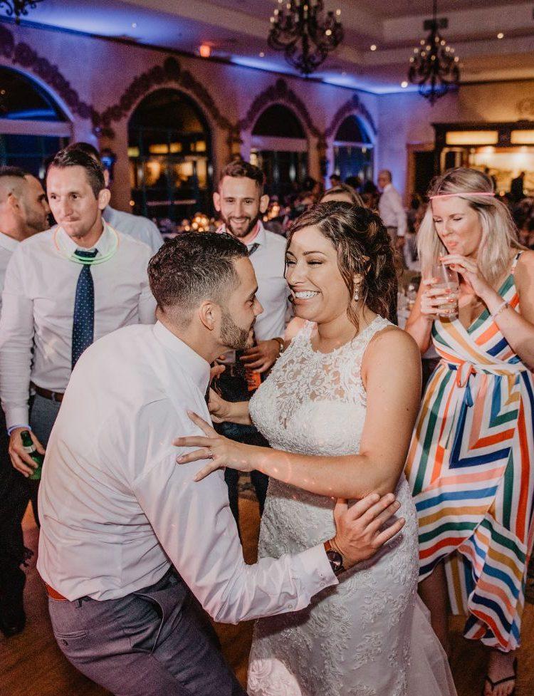04 reception 470rochester finger lakes wedding dj new york mc wedding planner e1593039095551