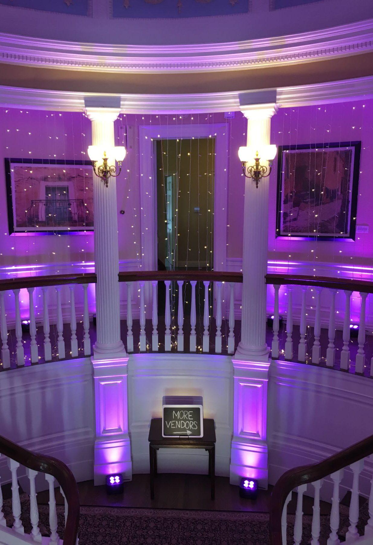 IMG 5573rochester finger lakes wedding dj new york mc wedding planner e1593317046833